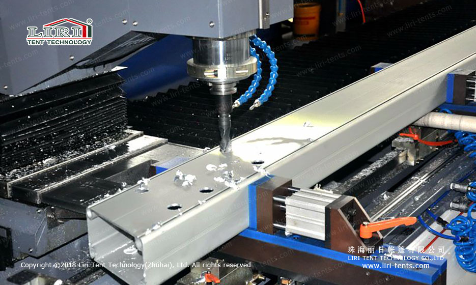 CNC Cutting Machines