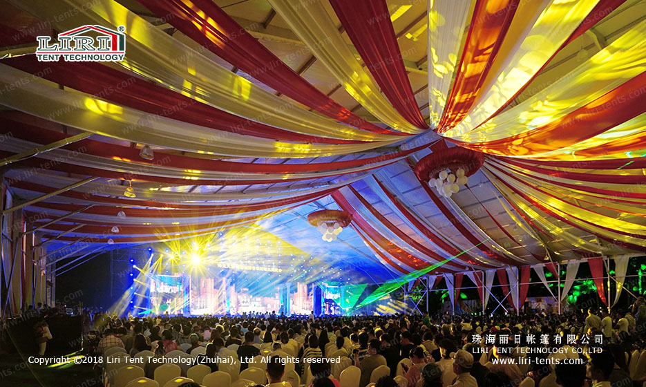 gazebo marquee party tent